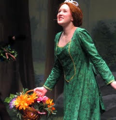 fiona-with-flowers