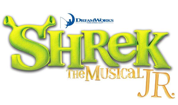 shrek-jr-logo